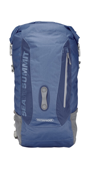 Sea to Summit Rapid - Mochila - 26 L azul